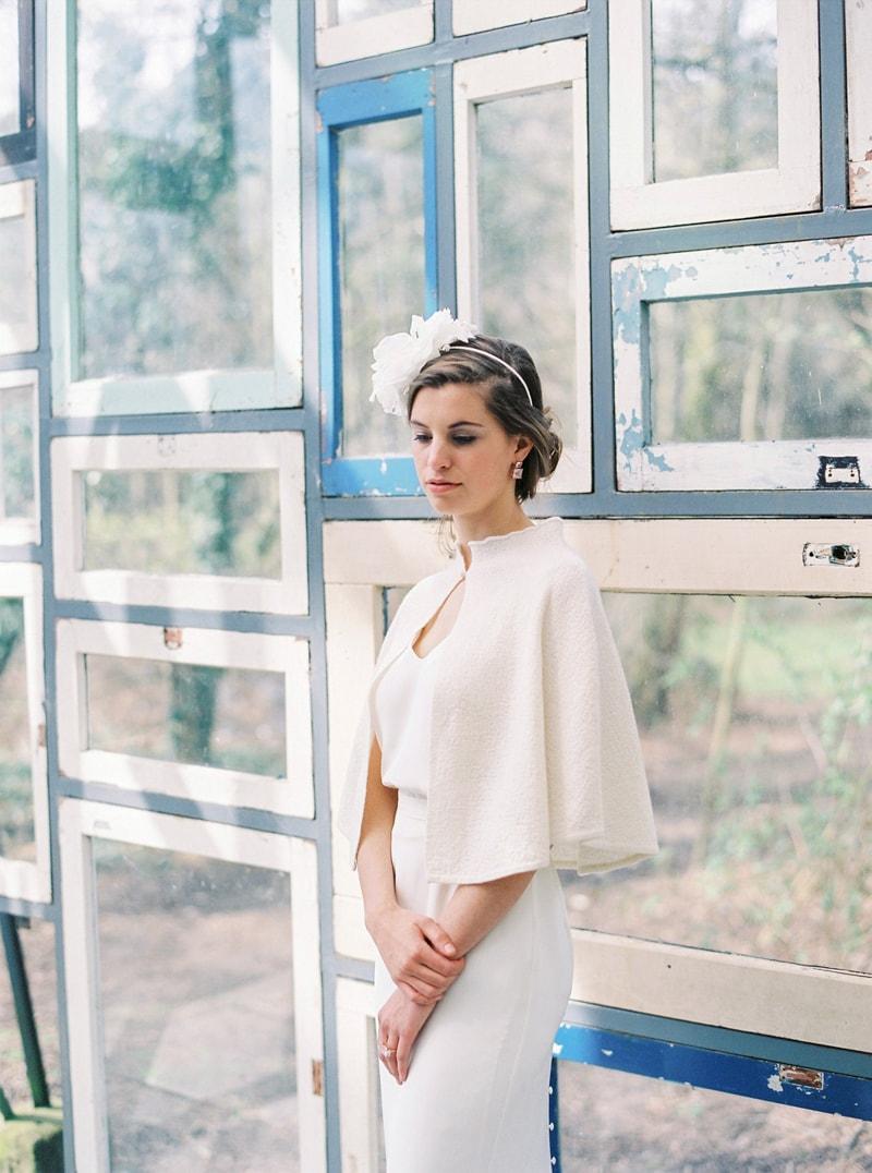 bridal-knitwear-fashion-wedding-dresses-9-min.jpg