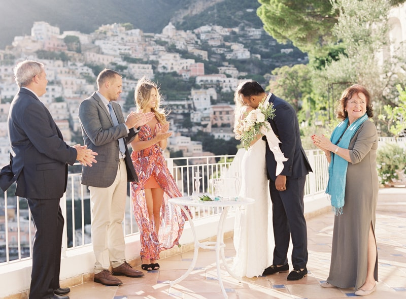 destination-elopement-positano-italy-wedding-17-min.jpg