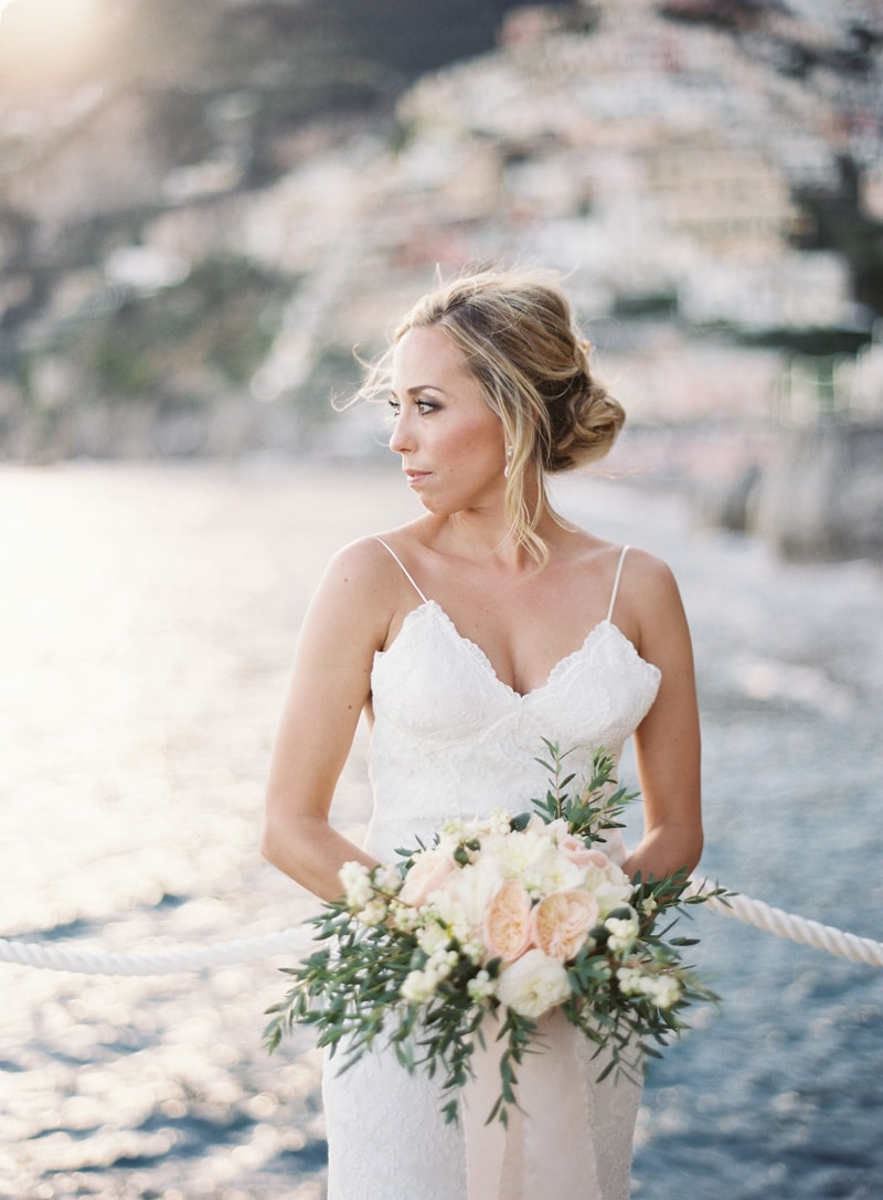 destination-elopement-positano-italy-wedding-19-min.jpg