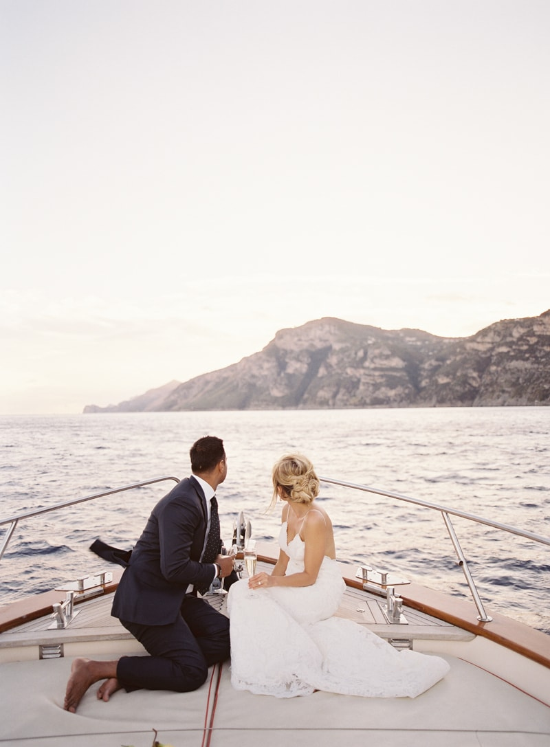 destination-elopement-positano-italy-wedding-28-min.jpg
