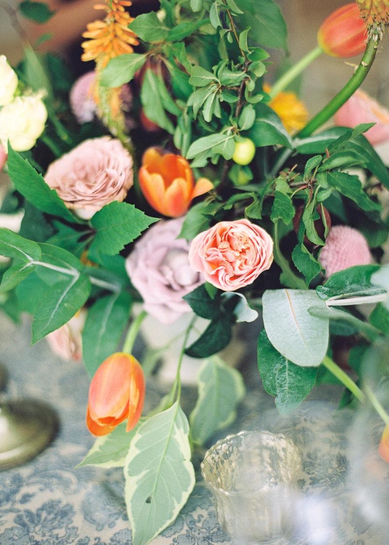 belarus-wedding-inspiration-shoot-trendy-bride-20-min.jpg