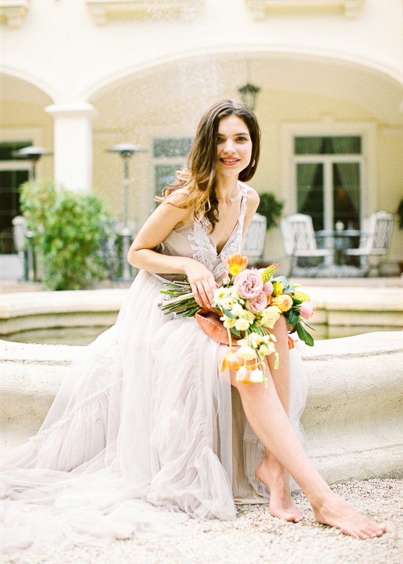 belarus-wedding-inspiration-shoot-trendy-bride-27-min.jpg