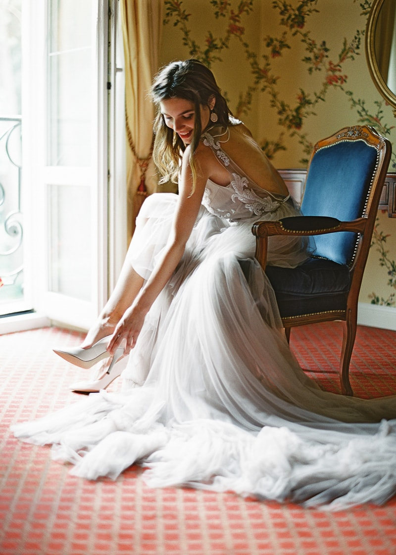 belarus-wedding-inspiration-shoot-trendy-bride-3-min.jpg