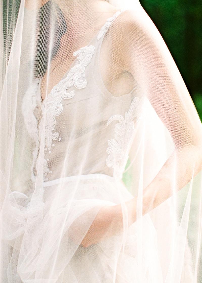 belarus-wedding-inspiration-shoot-trendy-bride-5-min.jpg