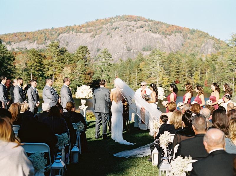 cashiers-nc-mountain-wedding-high-hampton-inn-13-min.jpg