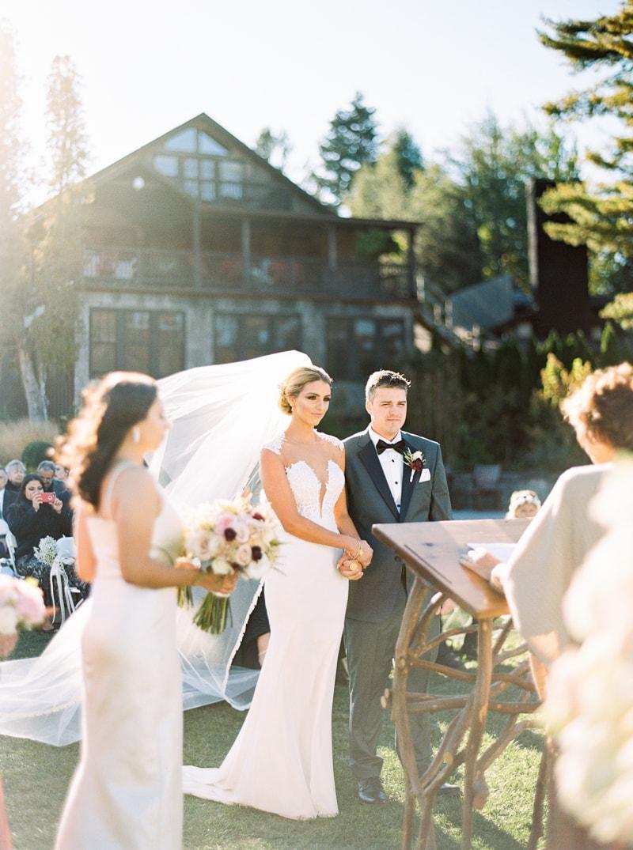 cashiers-nc-mountain-wedding-high-hampton-inn-14-min.jpg