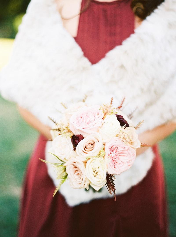 cashiers-nc-mountain-wedding-high-hampton-inn-17-min.jpg