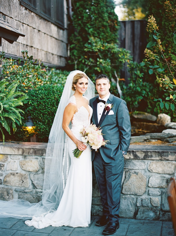 cashiers-nc-mountain-wedding-high-hampton-inn-20-min.jpg