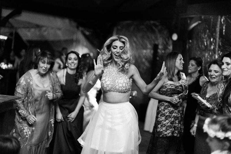 cashiers-nc-mountain-wedding-high-hampton-inn-39-min.jpg