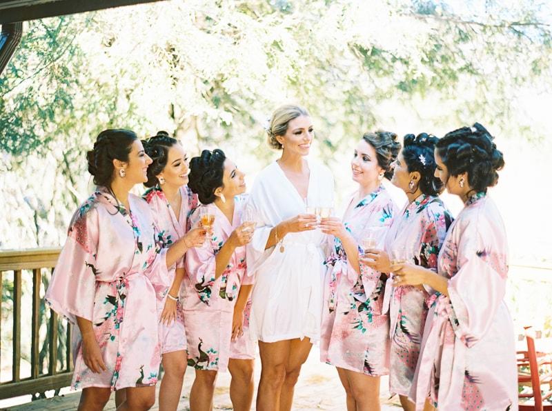 cashiers-nc-mountain-wedding-high-hampton-inn-6-min.jpg