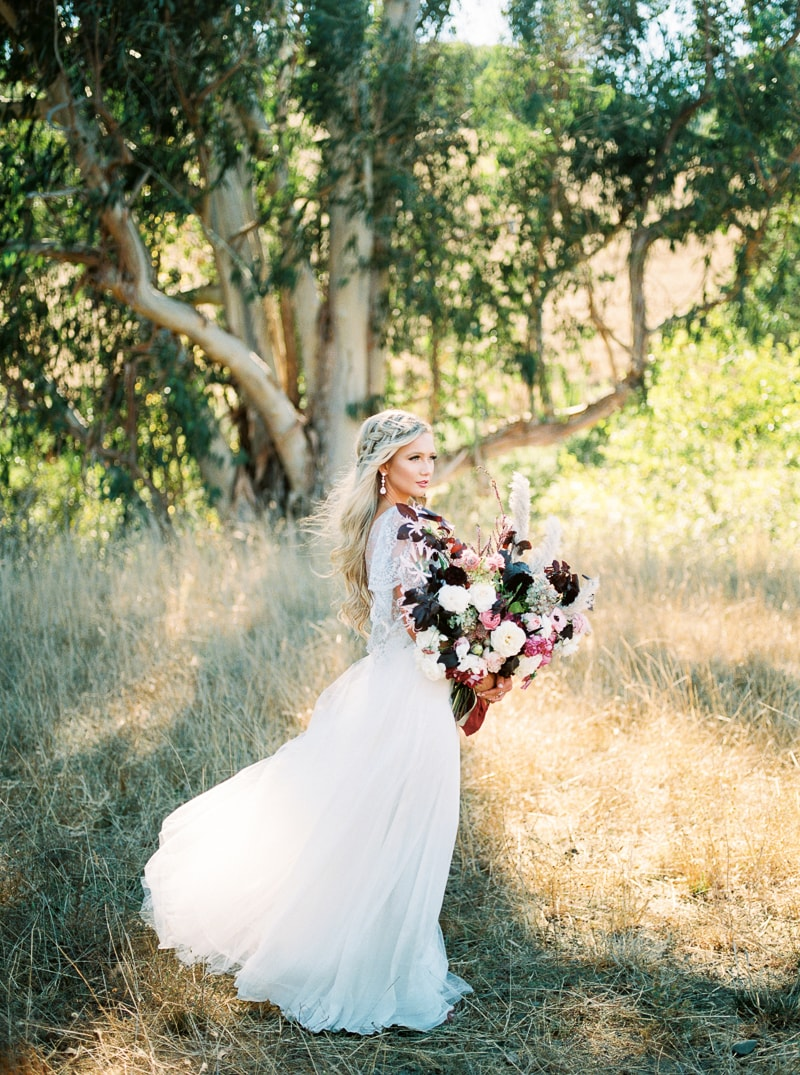 fall-equestrian-styled-shoot-in-california-19-min.jpg