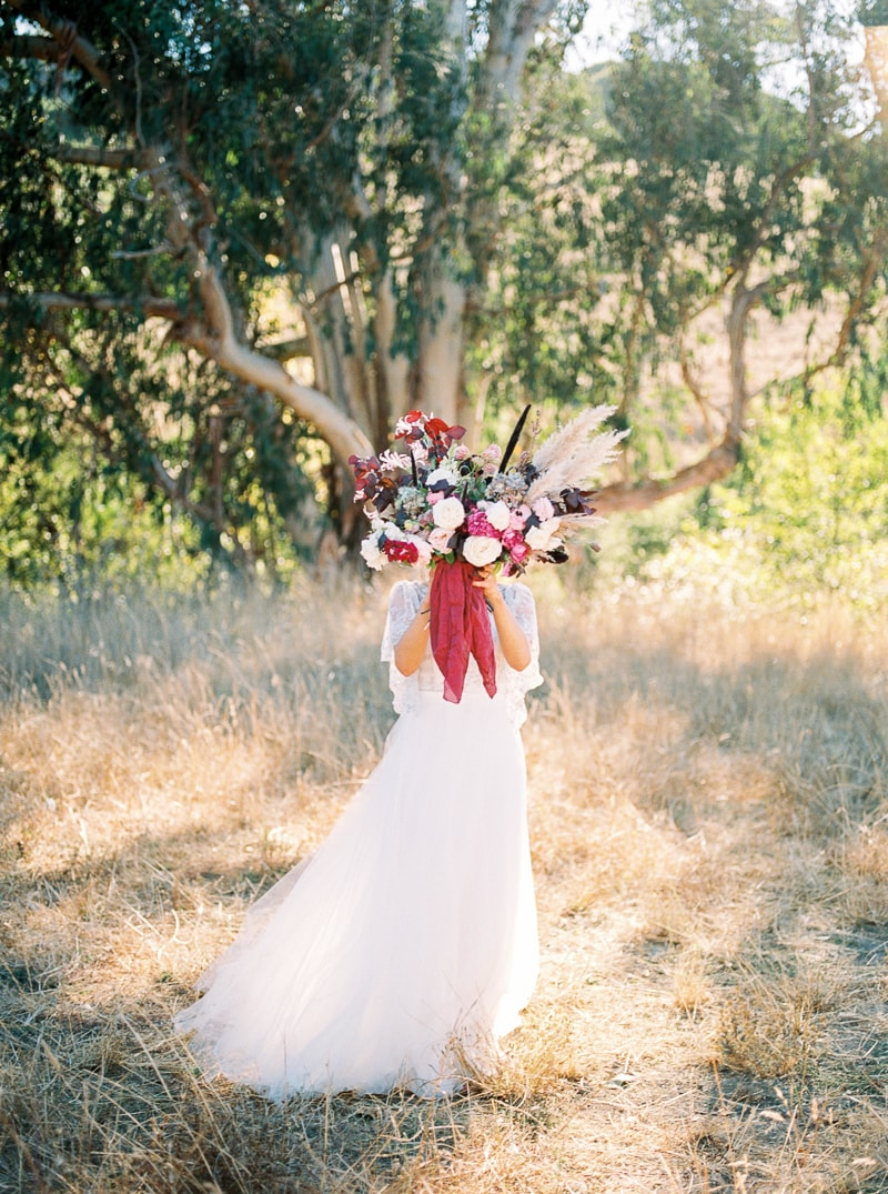 fall-equestrian-styled-shoot-in-california-24-min.jpg