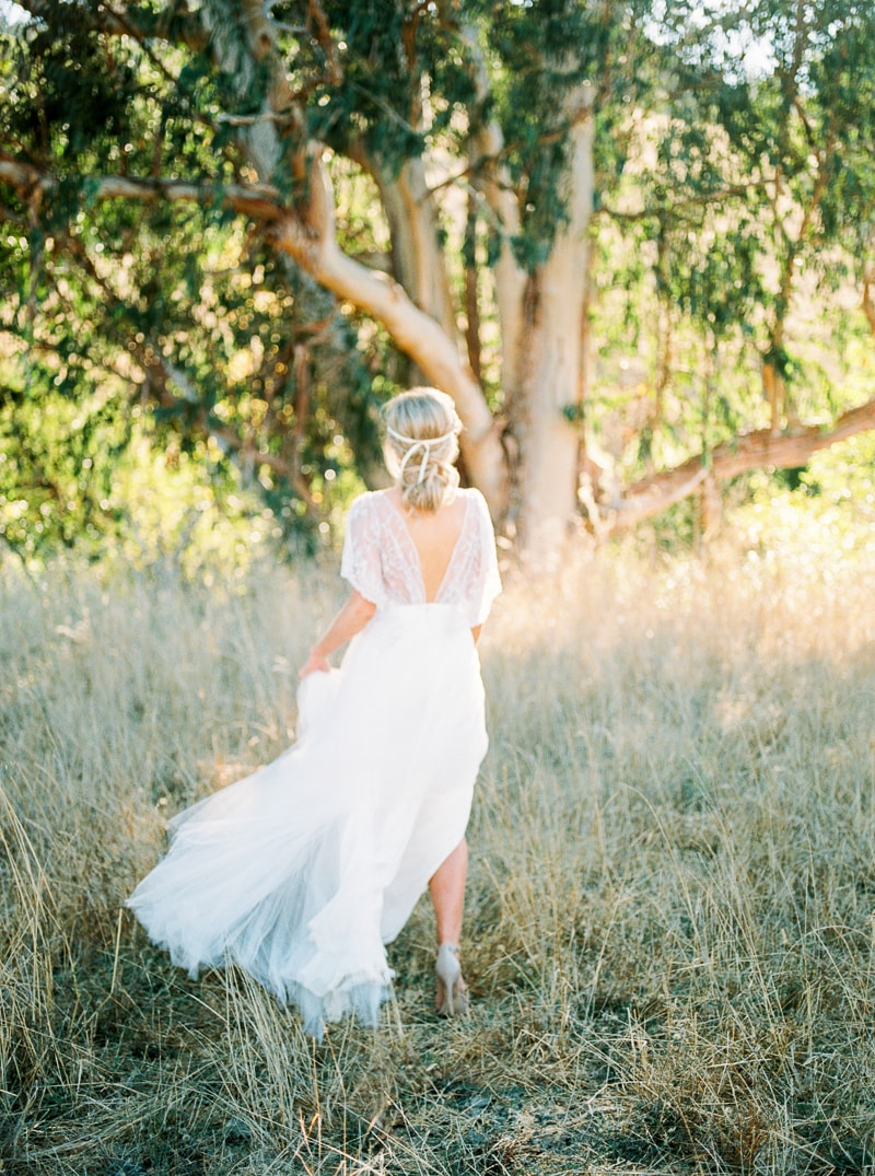 fall-equestrian-styled-shoot-in-california-33-min.jpg