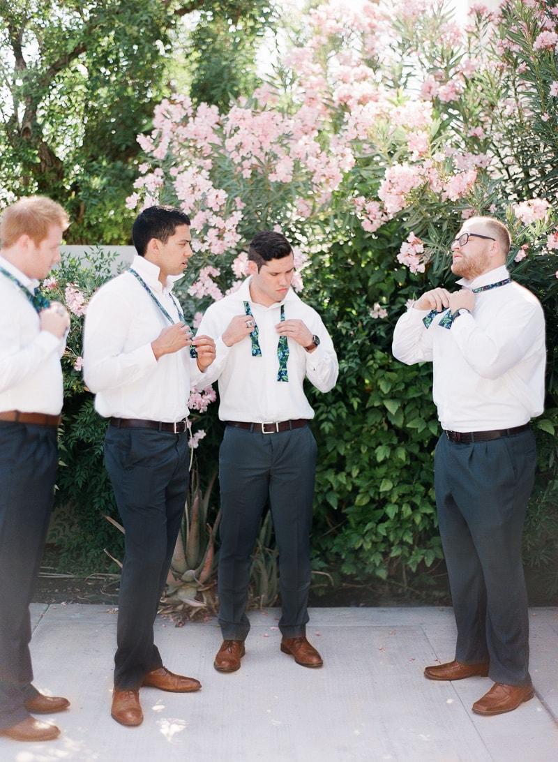 merv-griffin-estate-california-wedding-photos-14-min.jpg