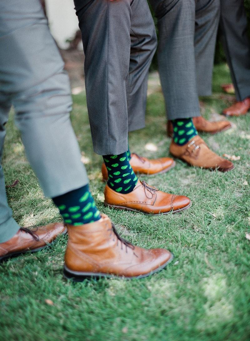 merv-griffin-estate-california-wedding-photos-16-min.jpg