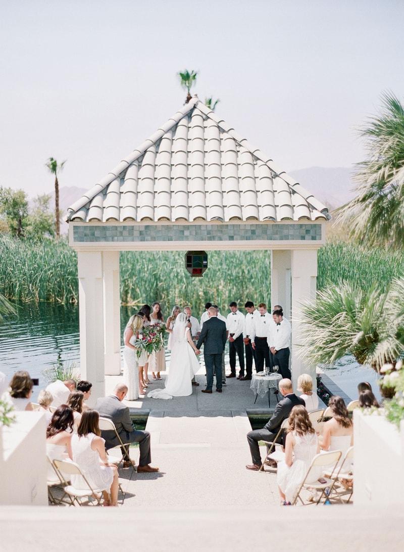 merv-griffin-estate-california-wedding-photos-19-min.jpg