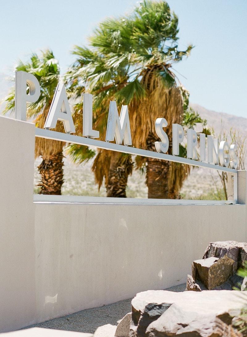 merv-griffin-estate-california-wedding-photos-2-min.jpg