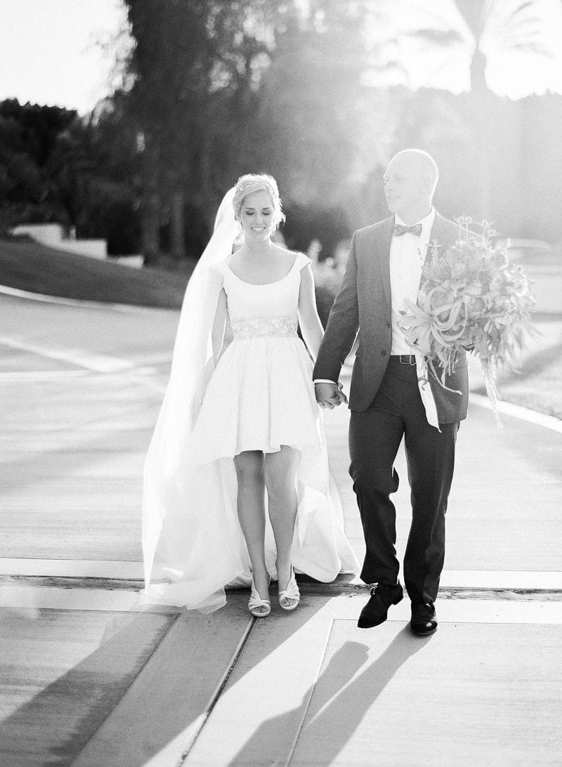 merv-griffin-estate-california-wedding-photos-20-min.jpg