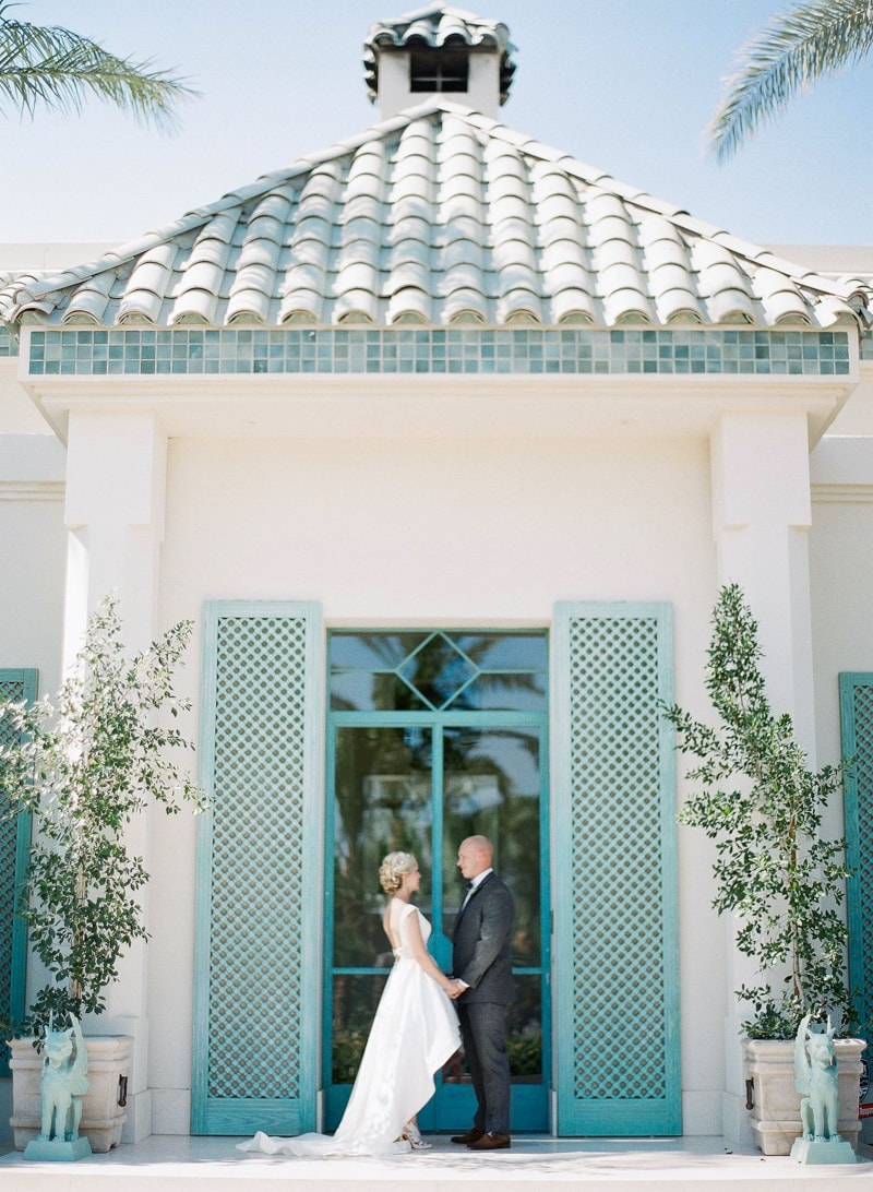 merv-griffin-estate-california-wedding-photos-21-min.jpg