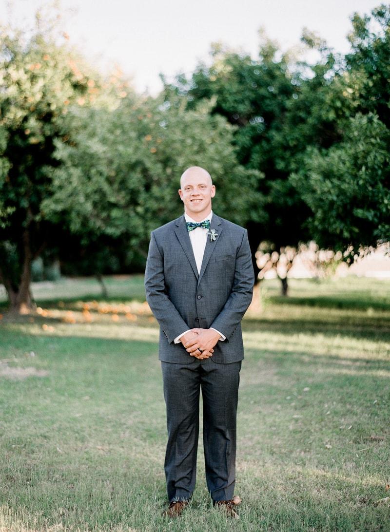 merv-griffin-estate-california-wedding-photos-23-min.jpg