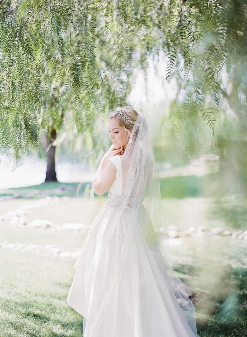 merv-griffin-estate-california-wedding-photos-27-min.jpg