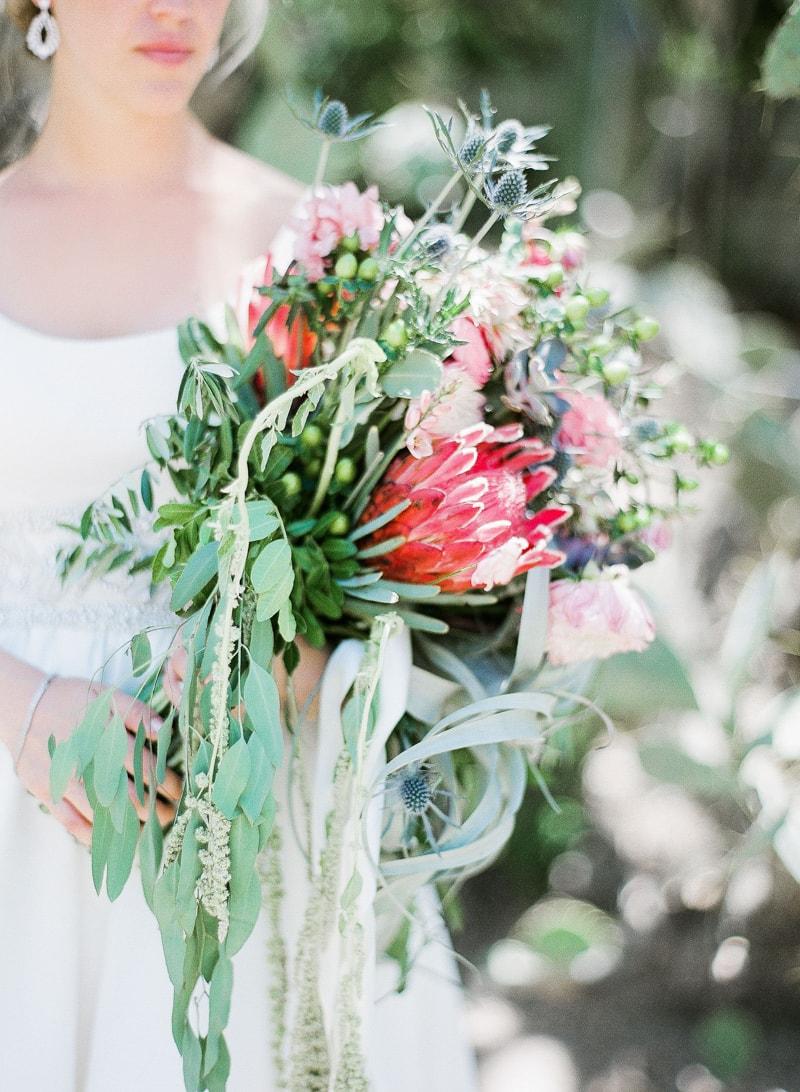 merv-griffin-estate-california-wedding-photos-28-min.jpg