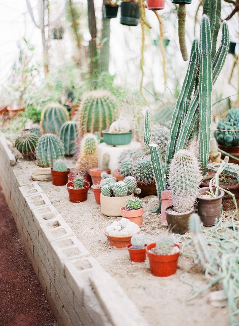 merv-griffin-estate-california-wedding-photos-30-min.jpg