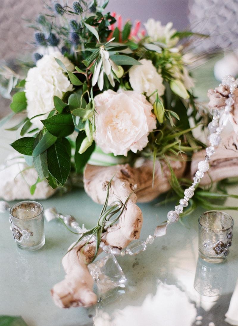 merv-griffin-estate-california-wedding-photos-32-min.jpg