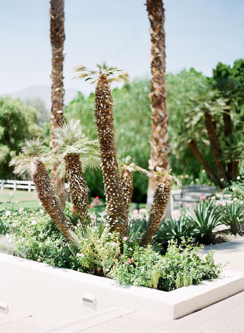 merv-griffin-estate-california-wedding-photos-4-min.jpg