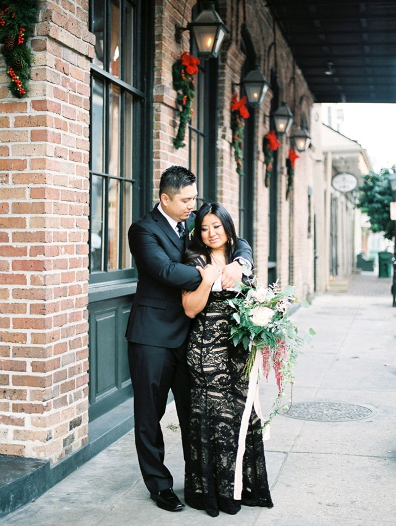 new-orleans-wedding-anniversary-shoot-trendy-bride-11-min.jpg