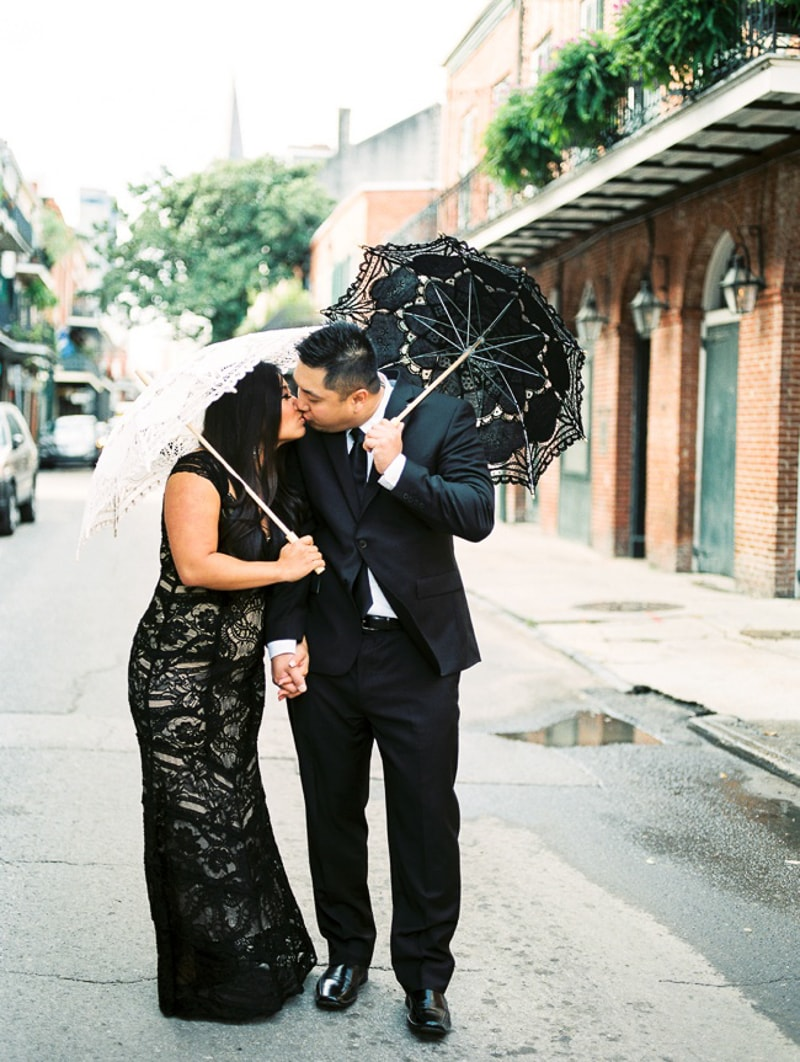 new-orleans-wedding-anniversary-shoot-trendy-bride-14-min.jpg