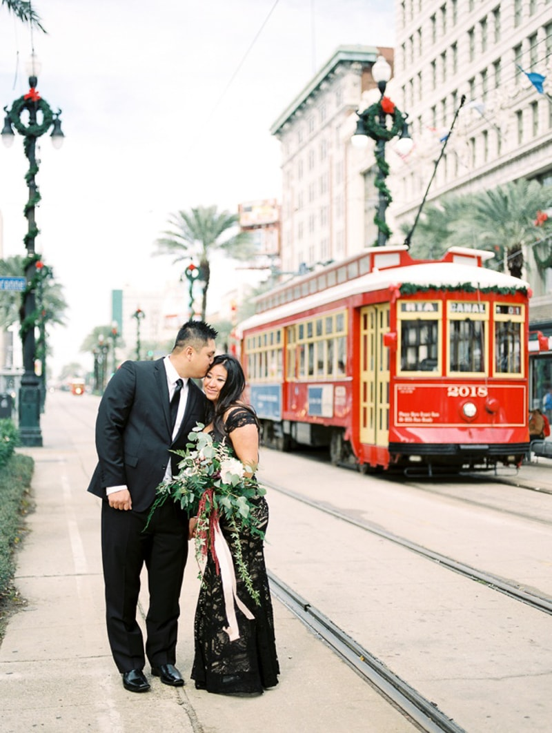 new-orleans-wedding-anniversary-shoot-trendy-bride-17-min.jpg