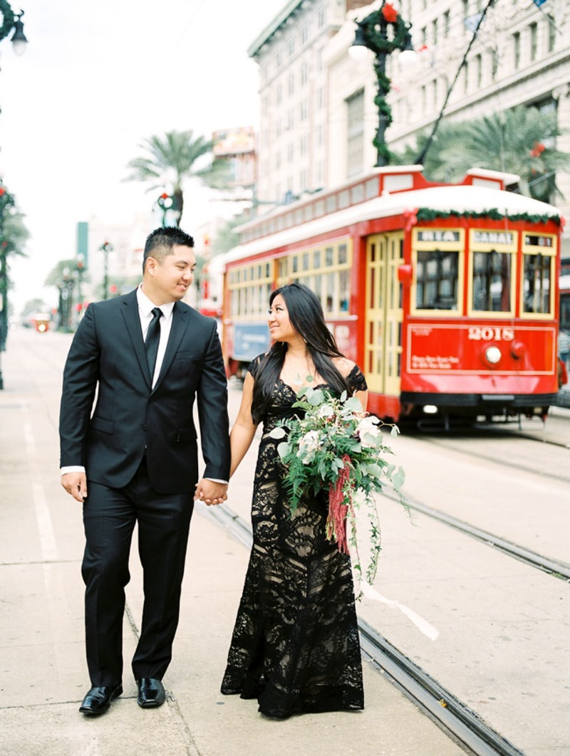 new-orleans-wedding-anniversary-shoot-trendy-bride-18-min.jpg