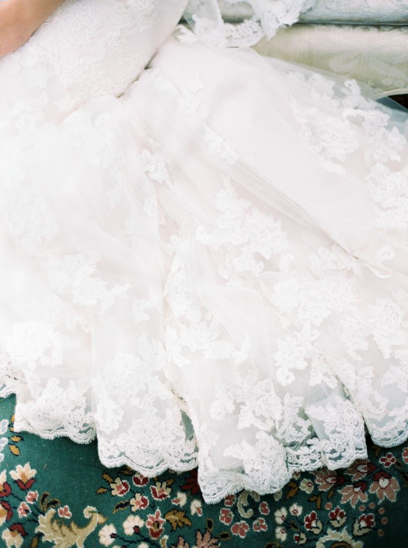 palo-alto-plantation-wedding-shoot-crystal-coast-32-min