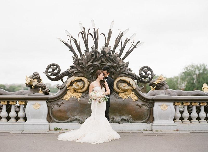 pre-wedding-engagement-photos-in-Paris-22-min.jpg
