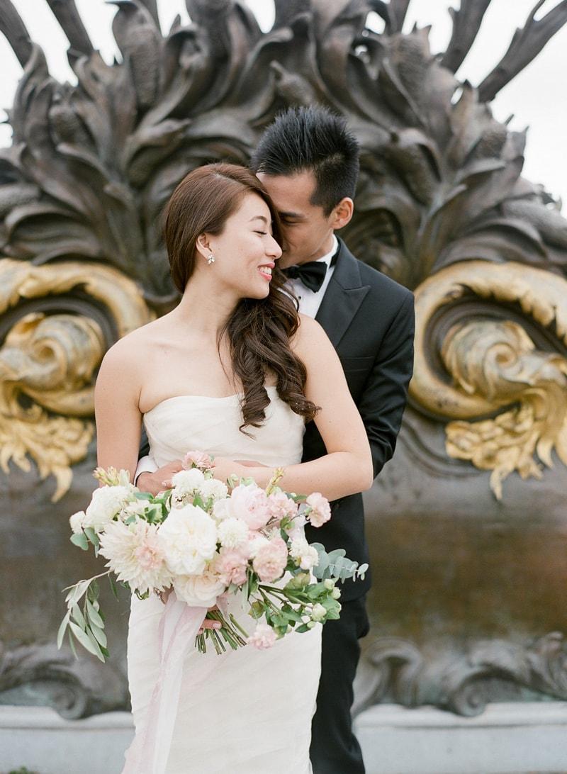 pre-wedding-engagement-photos-in-Paris-24-min.jpg