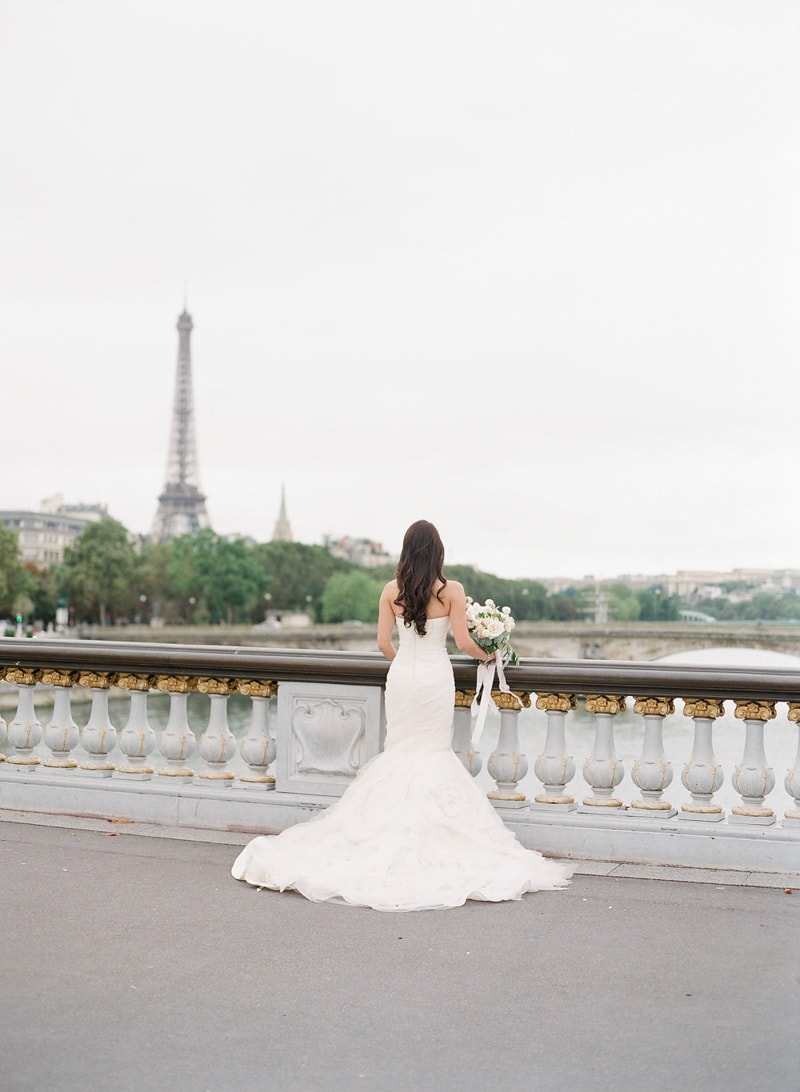 pre-wedding-engagement-photos-in-Paris-29-min.jpg