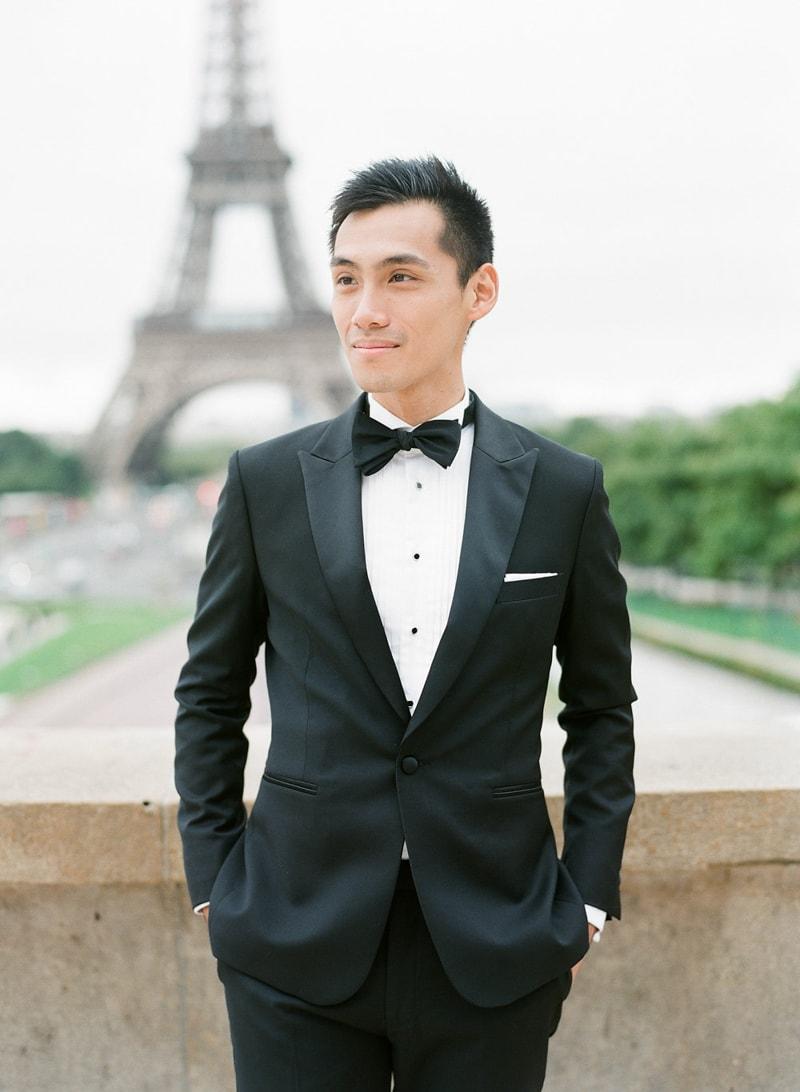 pre-wedding-engagement-photos-in-Paris-3-min.jpg