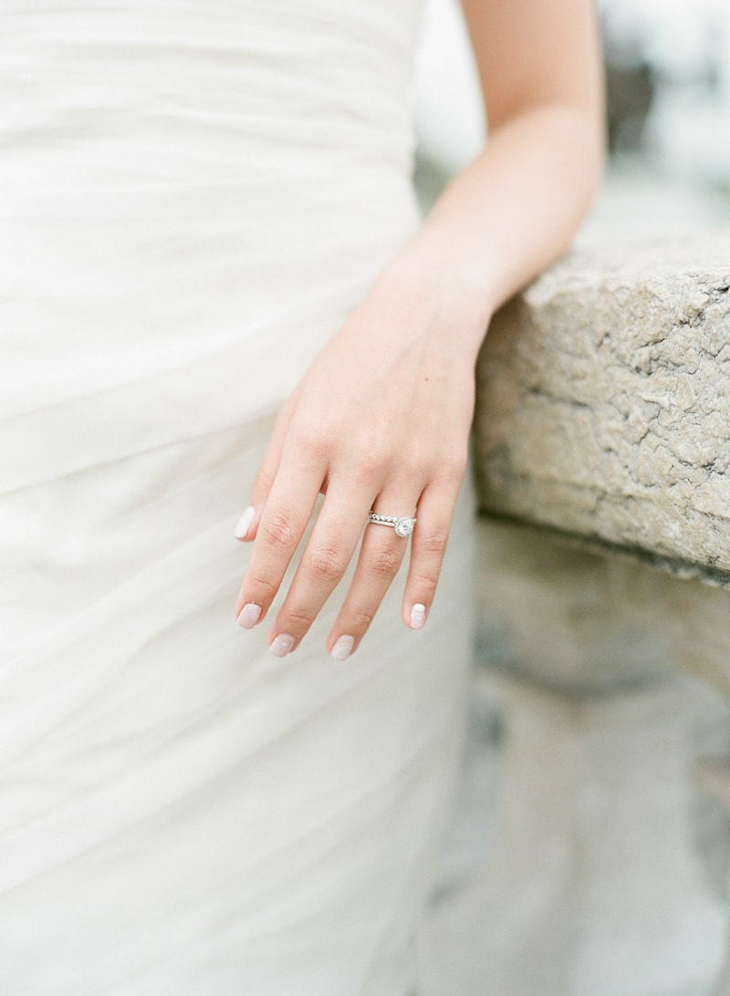 pre-wedding-engagement-photos-in-Paris-31-min.jpg
