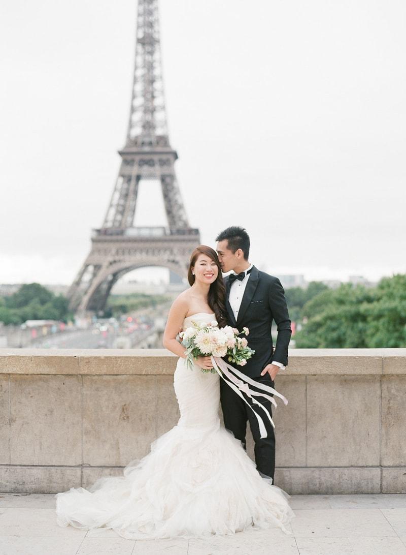 pre-wedding-engagement-photos-in-Paris-4-min.jpg