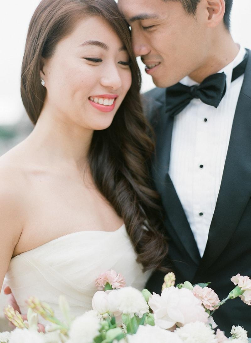 pre-wedding-engagement-photos-in-Paris-5-min.jpg