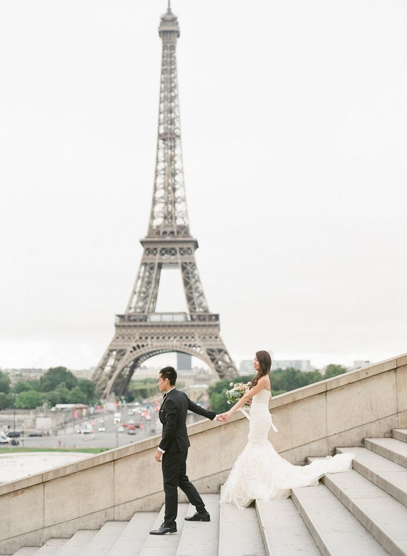 pre-wedding-engagement-photos-in-Paris-6-min.jpg