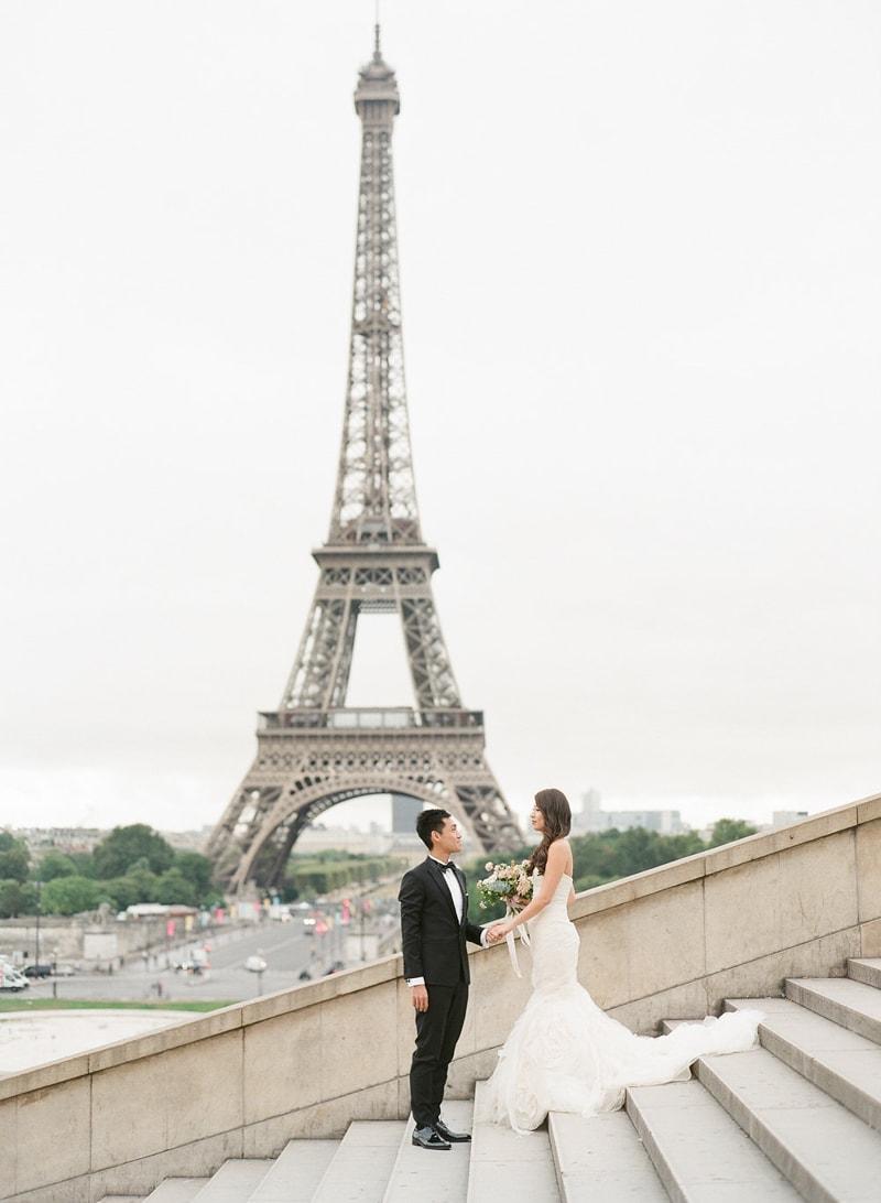 pre-wedding-engagement-photos-in-Paris-8-min.jpg