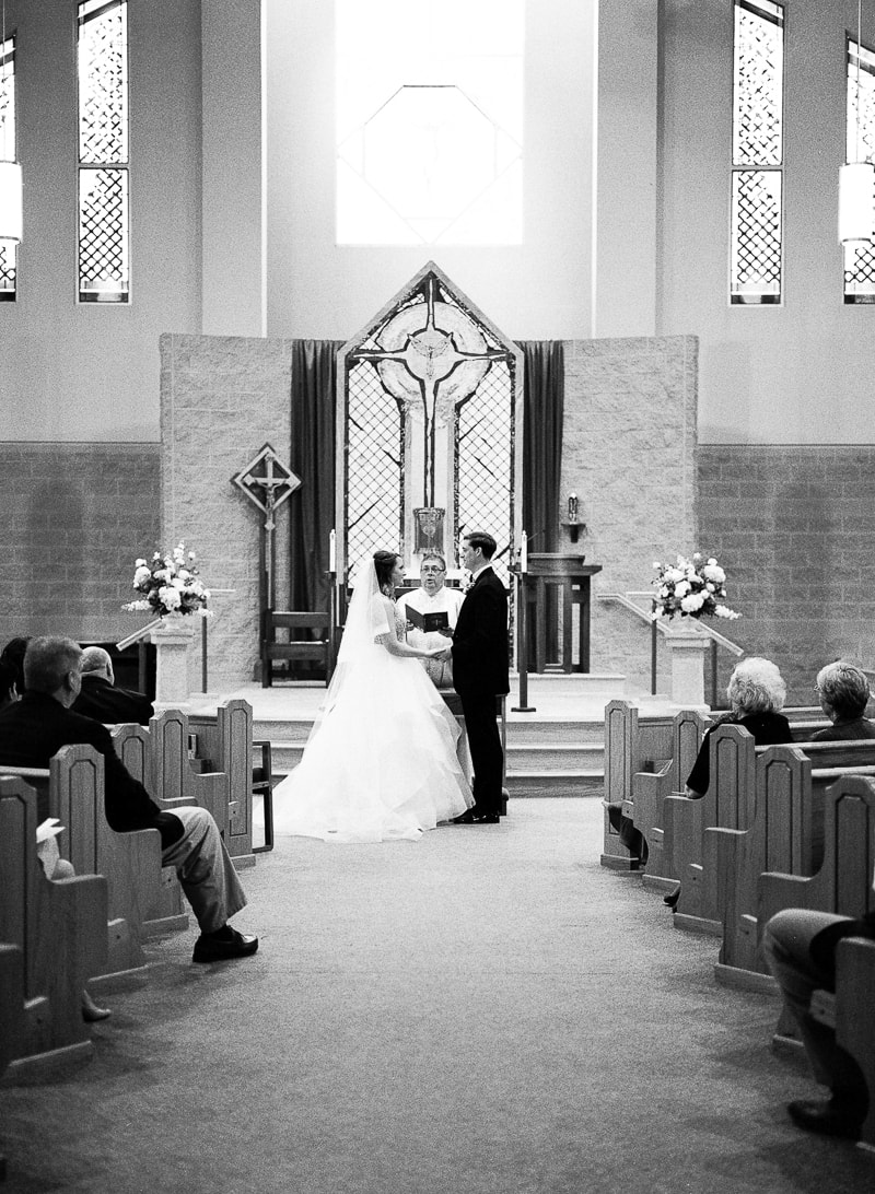 south carolina wedding