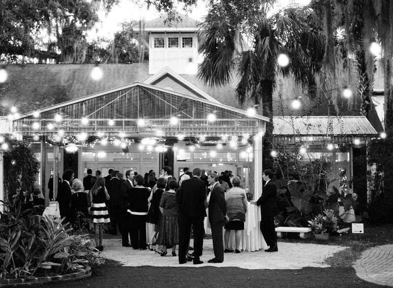 sweetwater branch inn wedding