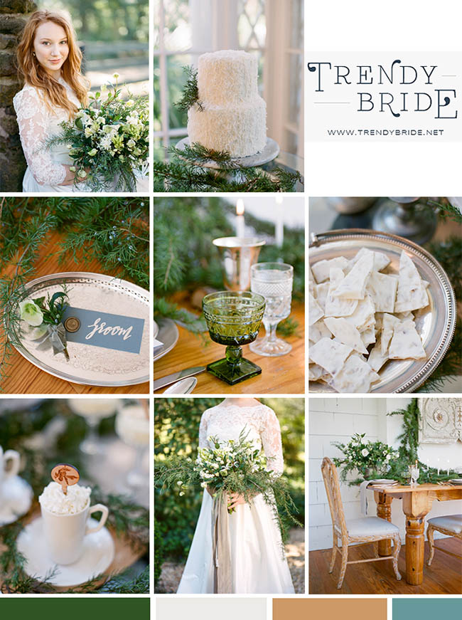 winter-wedding-inspiration-board-trendy-bride-min.jpg