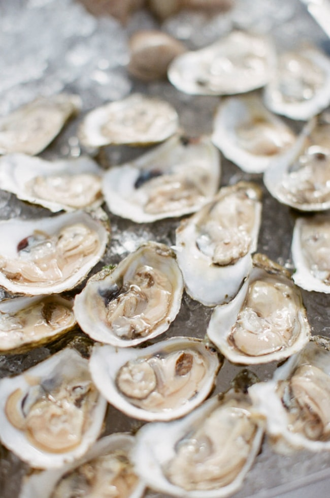 oysters-wedding-appetizers-6-min.jpg