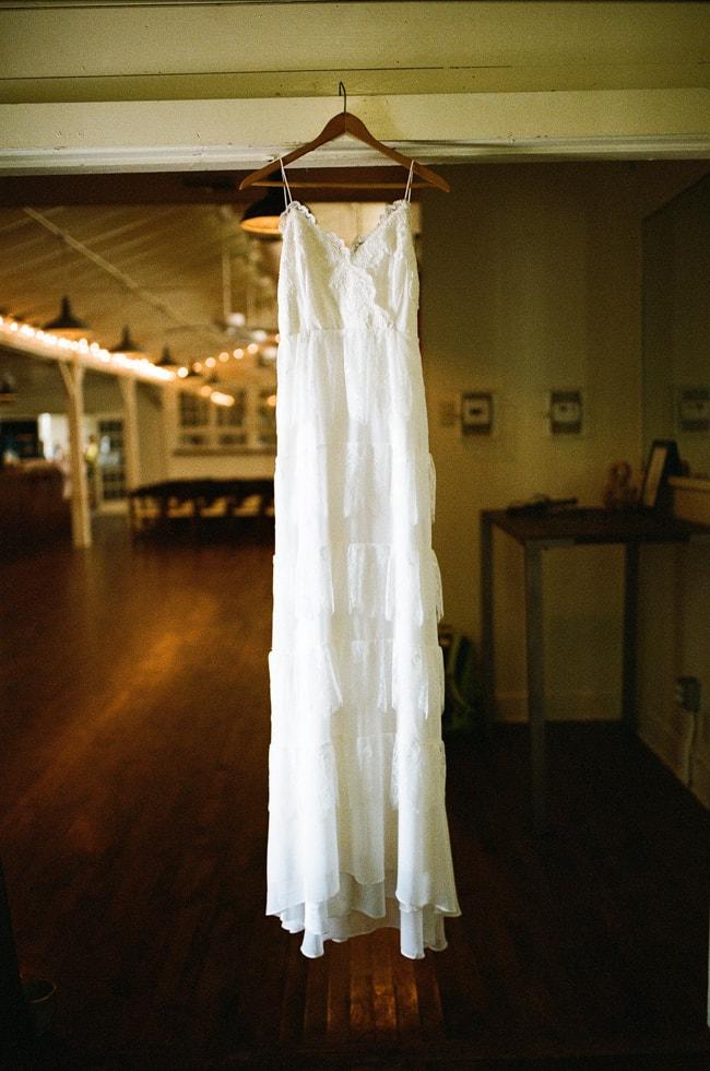 texas weddings