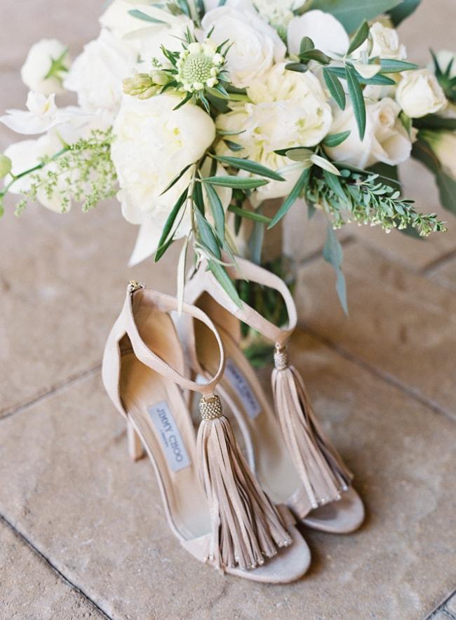 stylish-wedding-shoes-2-min.jpg
