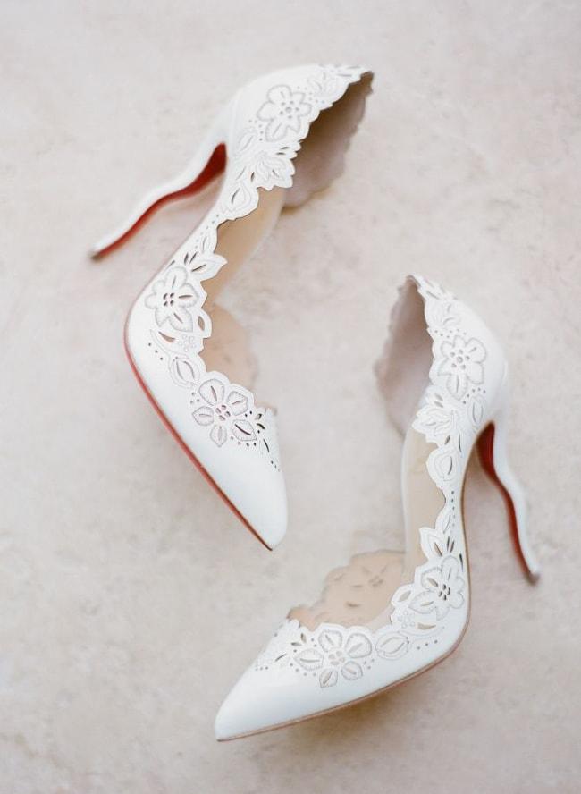 stylish-wedding-shoes-6-min.jpg